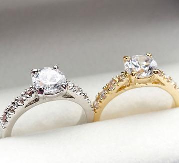 wedding_ring1