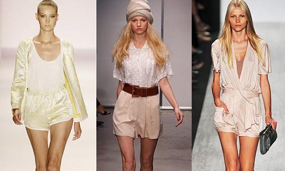shorts-runway