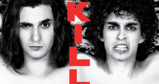 killing-bono-movie-poster-thumb