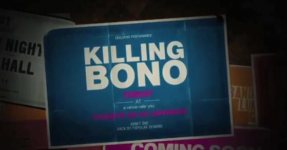 killing-bono