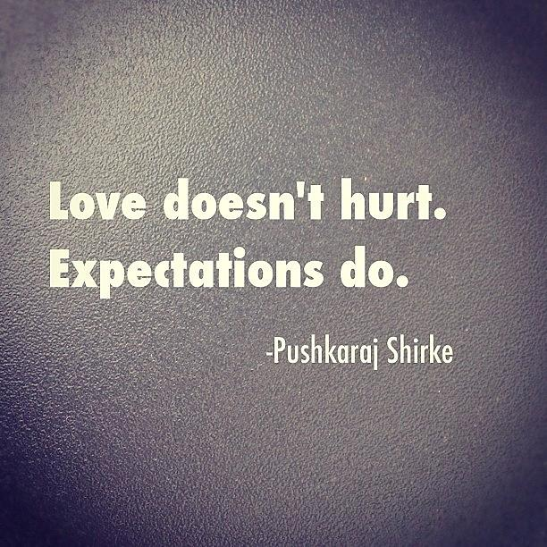 hurting love quotes love quotes