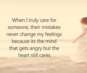 love-quotes-when-I-truly-care-for-someone